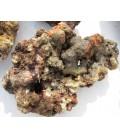 ROCCE VIVE TROPICALI FIJI (Qualità Super Premium) - KG. 10 *OFFERTA*