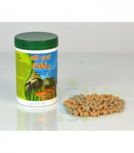 All Pet Eddy sticks tartarughe 1 lt