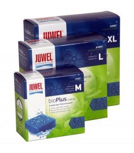 Juwel bioPlus Coarse spugna filtrante grossa Bioflow Extra large
