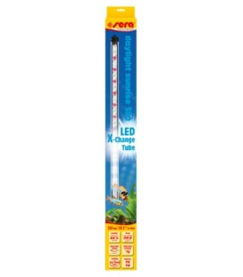 Sera LED X-Change Tube daylight sunrise 660mm /16 watt tubo led