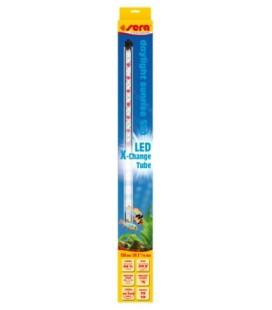 Sera LED X-Change Tube daylight sunrise 820 mm /22 watt tubo led