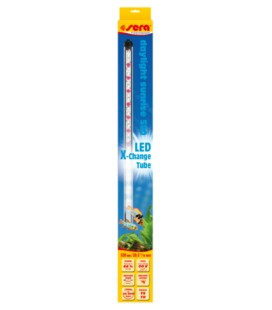 Sera LED X-Change Tube cool daylight 520 mm /12 watt tubo led