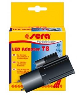Sera led adattatore T8 per lampade led sera