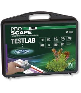 JBL Testlab ProScape (9 TEST)
