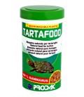 Prodac tartafood gammarus mangime per tartarughe d'acqua 31g/250ml