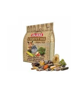 Dajana country mix criceti 500 gr