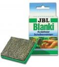 JBL BLANKI SET - RASCHIETTO PULISCIVETRO