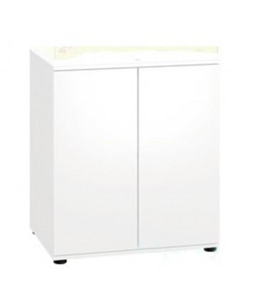 Juwel supporto - mobile lido 120 Bianco