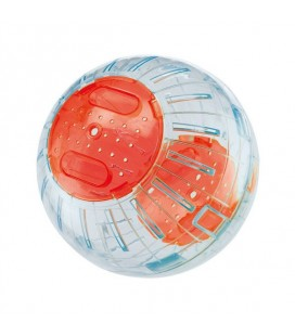 Ferplast palla gioco per criceti Large diametro 25 cm