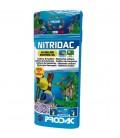 Prodac nitridac bacterias 100 ml cultura di batteri