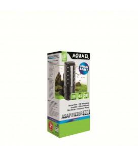 Aquael ASAP 300 Filtro Interno per Acquari e Paludari max 100litri