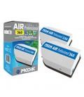 PRODAC AEREATORE AIR PROFESSIONAL 150 l/h