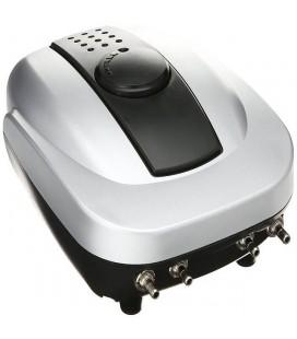 Resun Aeratore Modello Air 8000 - Portata Regolabile Consumo 8w Uscite 4