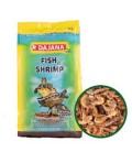 Dajana Fish & Shrimp 2000ML - Mangime per tartarughe