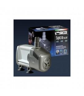 Sicce Syncra 3.5 POMPA 2.500 l/H