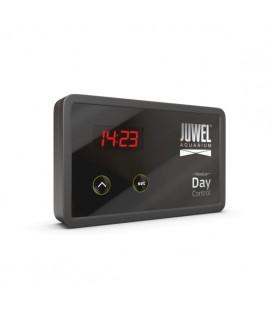 JUWEL NovoLux Day Control (Centralina di controllo luci led riproduzione per crepuscolare)