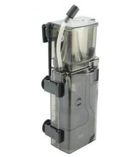 aqua syncro shiumatoio - skimmer interno / esterno sk 300 per acquari fino a 95LT