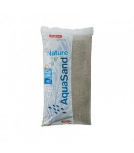 Zolux Aquasand quarzo medio 5 Kg