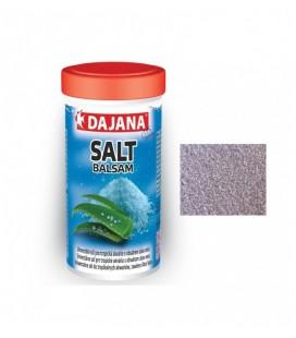 Dajana Sale Balsamico con Aloe vera 100 ml
