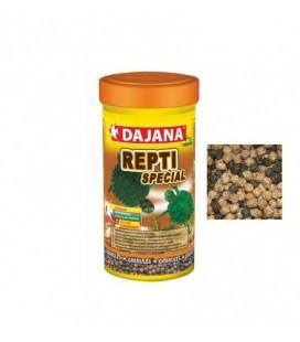 Dajana Repti Special 250 ml