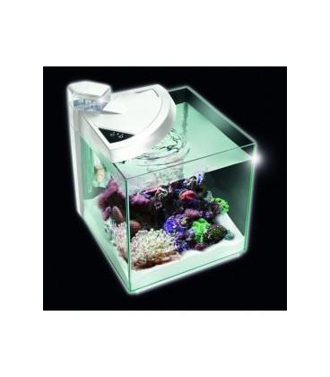 Newa Acquario Newamore Marine NMO 30 R Bianco 28 litri