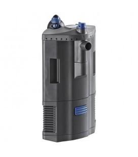 Oase BioPlus 100 Filtro interno angolare con riscaldatore per acquari fino a 100LT
