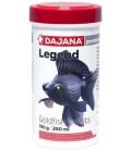 Dajana Legend Goldfish Pellets 250 ml