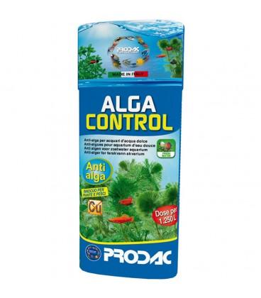 Prodac Alga control 100 ml-Antialghe