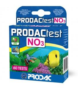 PRODACTEST NITRATI NO3