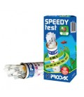 Prodac test Speedy 6 in 1 test in strisce veloce e semplice