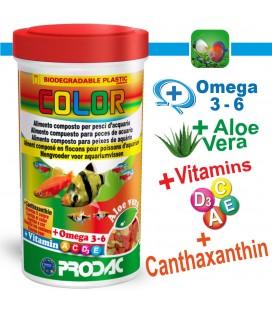 PRODAC COLOR MANGIMI IN FIOCCHI 100 ml