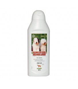BAYER - Shampoo Antiparassitario 250 ml