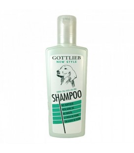 Gottlieb Shampoo al Pino Anti Odore 300 ml