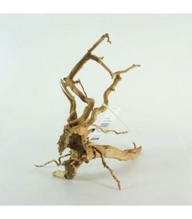 Velma Legno Drift Wood cm 50/60 al pezzo