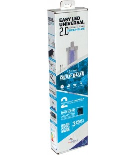 Aquatlantis easy led Universal 2.0 Deep Blue 895mm 25000K 44W