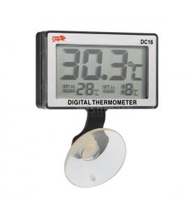 Zolux termometro digitale sommergibile