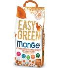 MONGE LETTIERA EASY GREEN MAIS 10LT 3,8KG