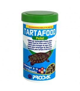 Prodac TARTAFOOD PELLETS 250ML 75G /75 gr