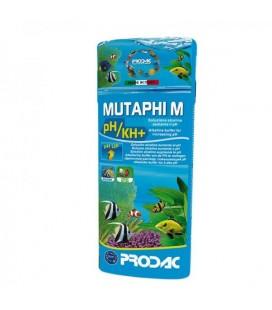 Prodac Mutaphi M ph/kh+ 250 ml alcalinizzante