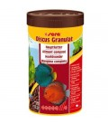 Sera Discus Granulat -Nature 250ml/116gr