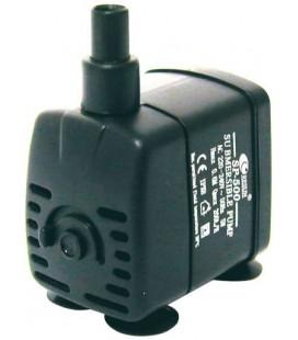 Resun mini pompa di risalita SP-500