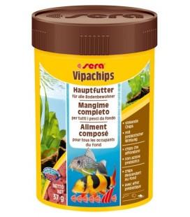 Sera Vipachips 100ml/37gr