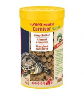 SERA Reptil Professional Carnivor 100 Ml
