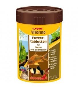 Sera Viformo pastiglie 100 ml 258 pasticche