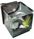 Newa Acquario Newamore Freshwater NMO 50 Nero 45 litri