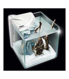 Newa Acquario Newamore Freshwater NMO 50 Bianco 45 litri