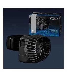 Sicce Pompa XStream 6500 L/H POMPA DI MOVIMENTO