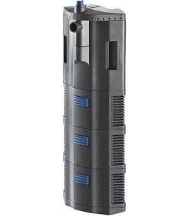 Oase filtro interno angolare Bioplus per acquari 200 - per acquari fino a 200 LT