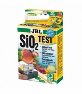 Jbl Test Sio2 x 50 test silicati