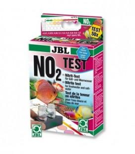 Jbl Test No2 x 50 test nitriti